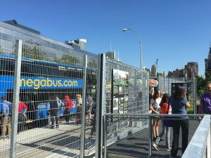 1 High Line