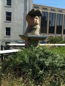 11 High Line