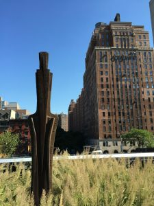 22 High Line