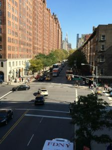 23 High Line