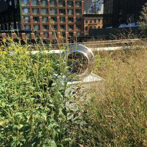 28 High Line