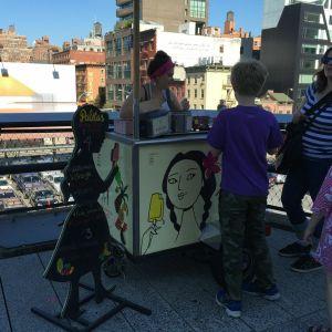 29 High Line
