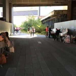 35 High Line