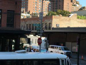 39 High Line