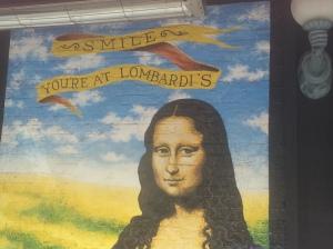 Lombardi2